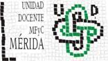 Unidad Docente Mérida