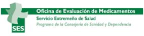 Rosuvastativa: evaluación mediante metodología GRADE
