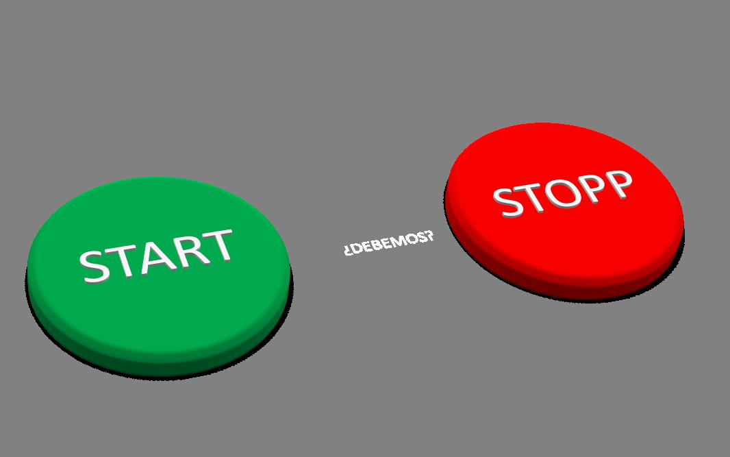 Stopp LoГџ
