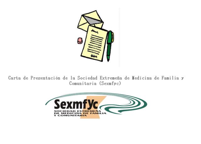 carta_sexmfyc